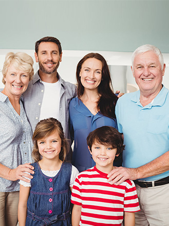 Milford Dental Clinic | Milford NE Dentist